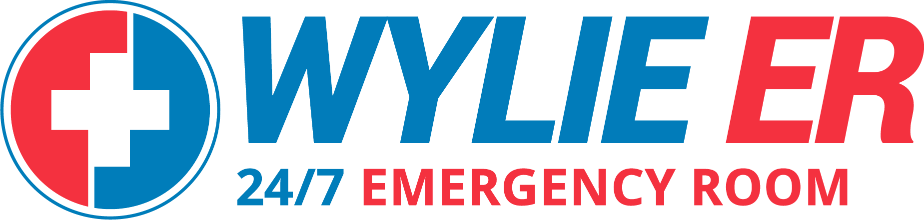 Wylie ER 24/7 Emergency Room