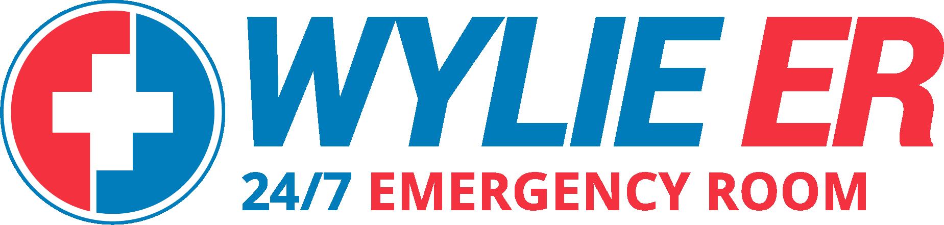 Wylie ER 24/7 Emergency Room